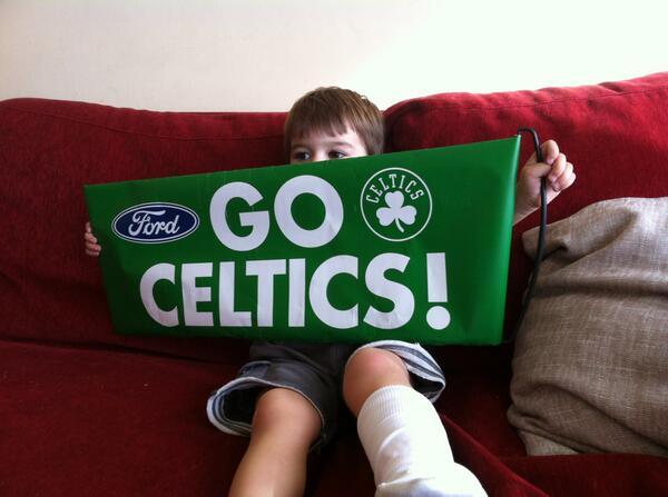 go-celtics