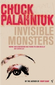 invisible_monsters