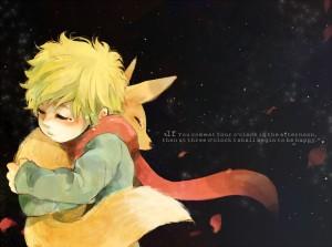 fox_le_petit_prince